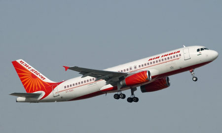 FDI Rules Relaxed For Single Brand Retailers, Air India‬ by Modi‬ Cabinet