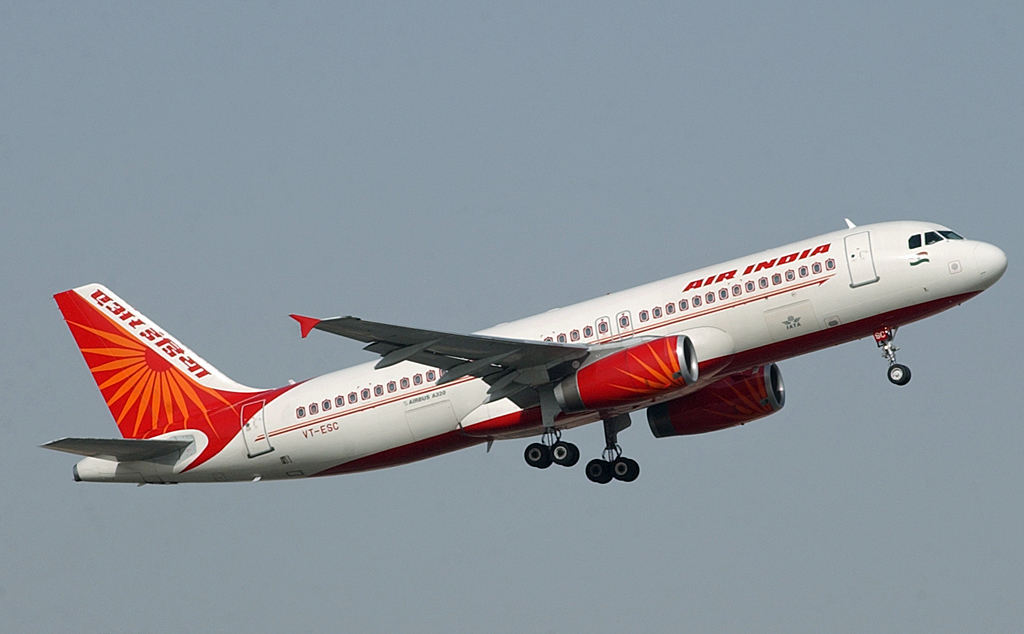 FDI Rules Relaxed For Single Brand Retailers, Air India by Modi Cabinet