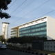 TCS Share Price Outlook After Q3 Results Declared