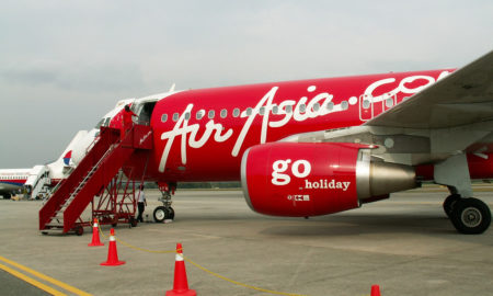 AirAsia Flight Sale: Best offers, Routes and Discounts to Grab