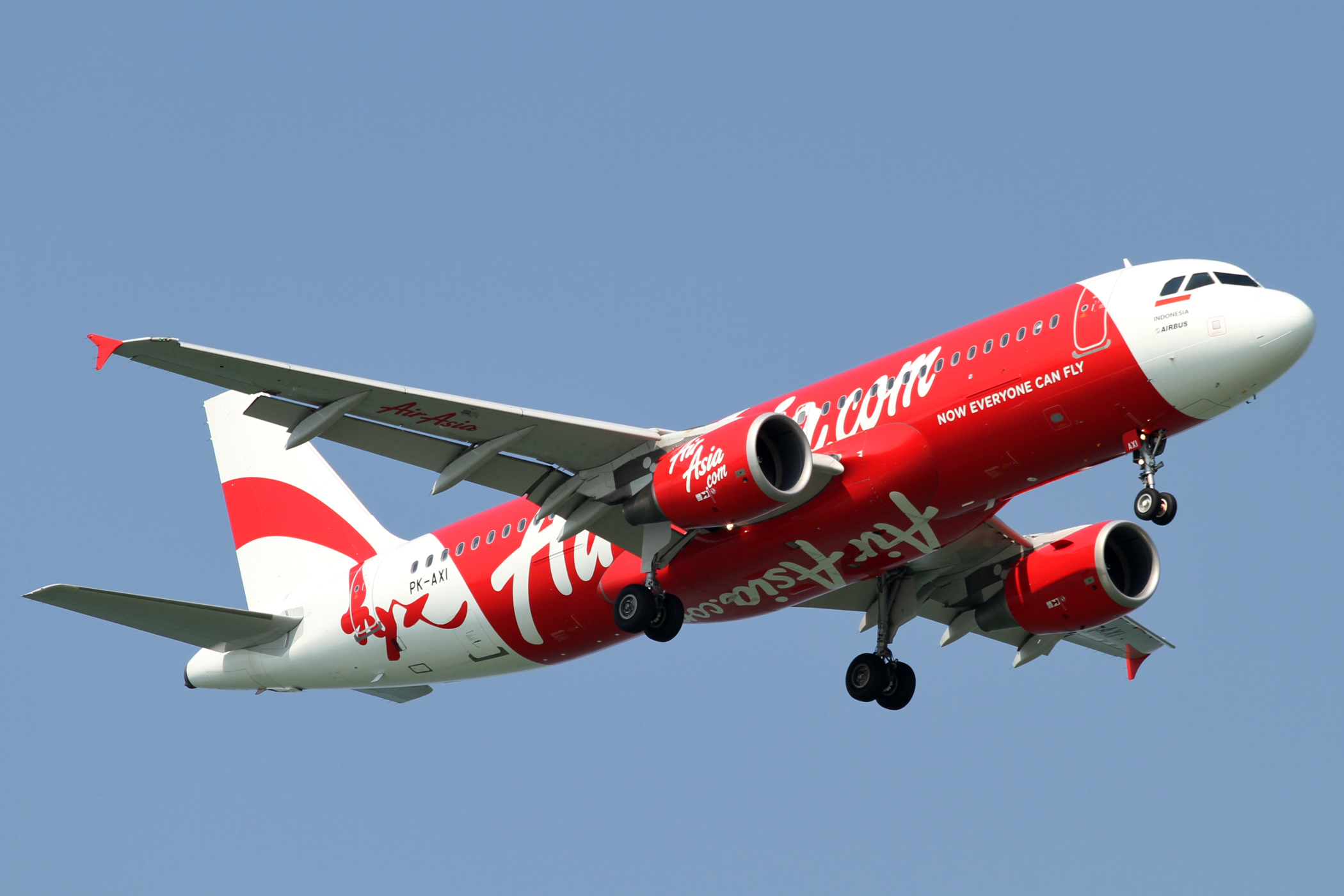 AirAsia India IPO Coming Soon Positive Signal for Airline Industry