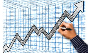 Best Stocks to Buy Ahead of Union Budget 2018