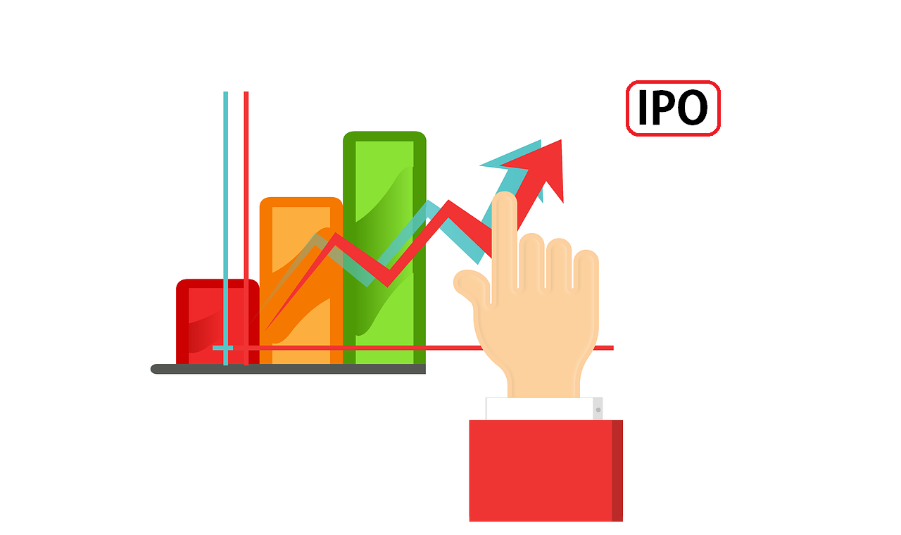 Newgen Software Technologies IPO on 16th January, Should you Invest?