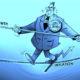 Raghuram Rajan Mystifying RBI Monetary Policy