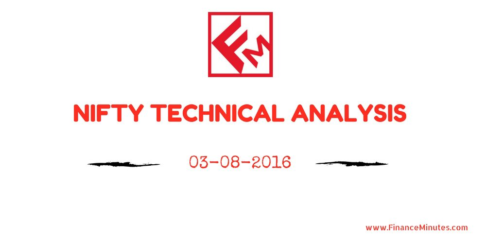 Technical analysis today