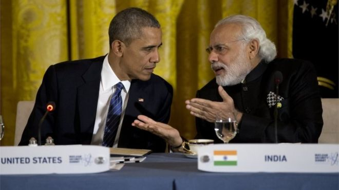 pak india trade relations If india wants to repair relations with pakistan, the elephant in the room is china.