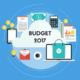 How Can Demonetization Affect Union Budget 2017?