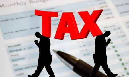 Budget 2017: Which,What,How Tax Benefits Can Impact Your Pocket?