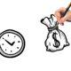 Benami Sampatti Act: How Much Corruption will it curb?