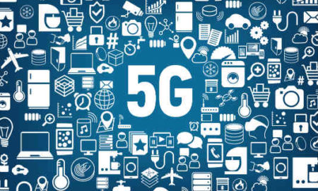 BSNL and Nokia to Sign MoU for 5G and Applications of IoT