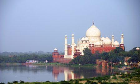 Uttar Pradesh Economy: How UP's Development Can Help India's Growth?