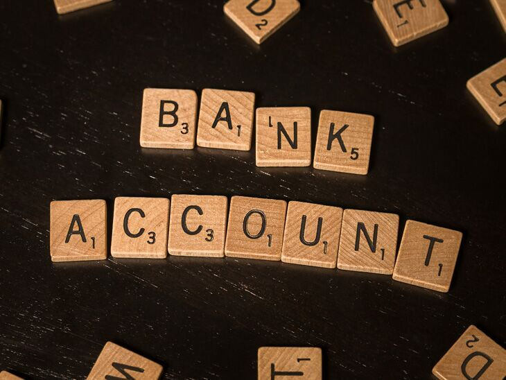Soon You Can Port Your Bank Account Just like Mobile Number