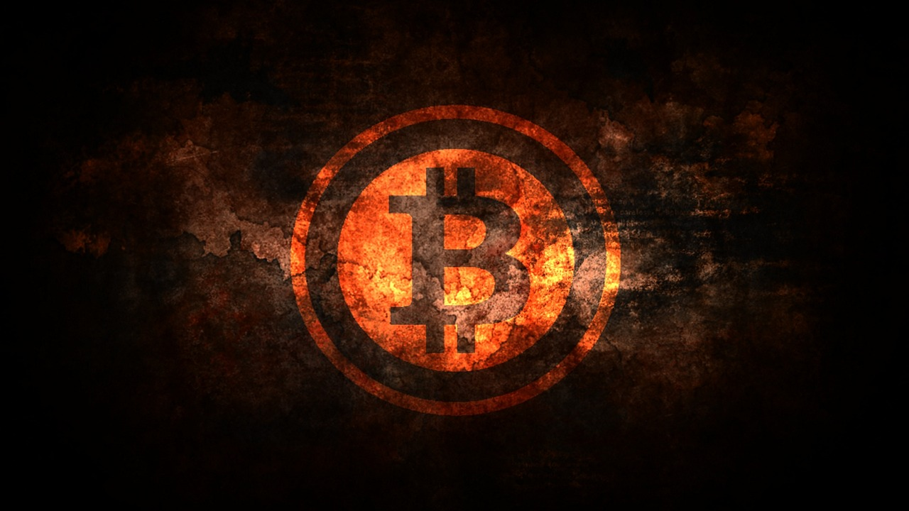 Does Bitcoin Have Future in India?