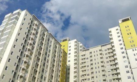 Home Loan Rate Cut; Affordable Housing Looks Like Reality