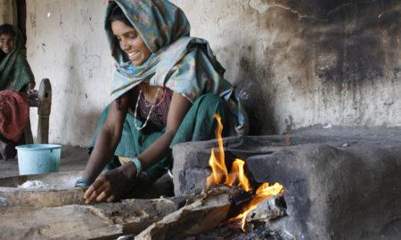 Women Empowerment in India Under Narendra Modi Govt