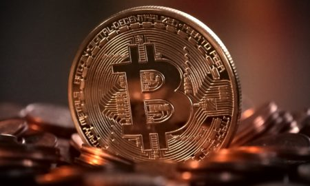 Why Price of Bitcoin Will Rise Further in 2017?