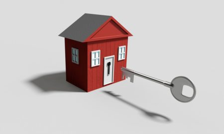 EPF Members to Get Housing Loan Subsidy