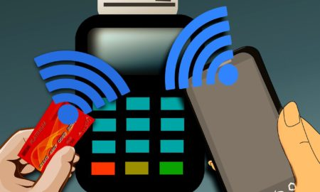 NPCI to Launch Rupay Credit Cards Soon