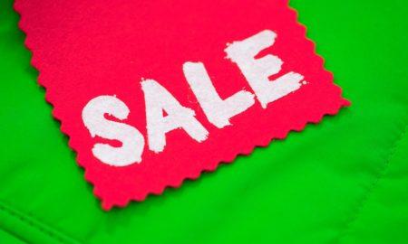 Big Brands Offering Big Discounts on Pre-GST Sale