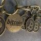 Blockchain to Take Over Money Transfer World?