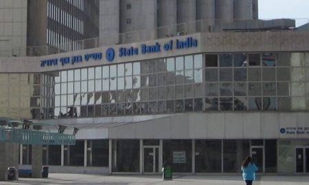 Maths Behind SBI Reducing Online Banking Charges