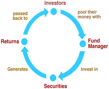 Top_Mutual_Fund_SIP_cYCLE_Analysis