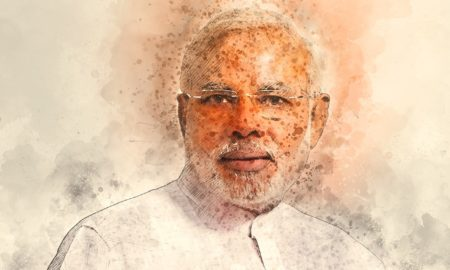 GST Live: Modi Govt Transforming India with Bold Economic Reforms