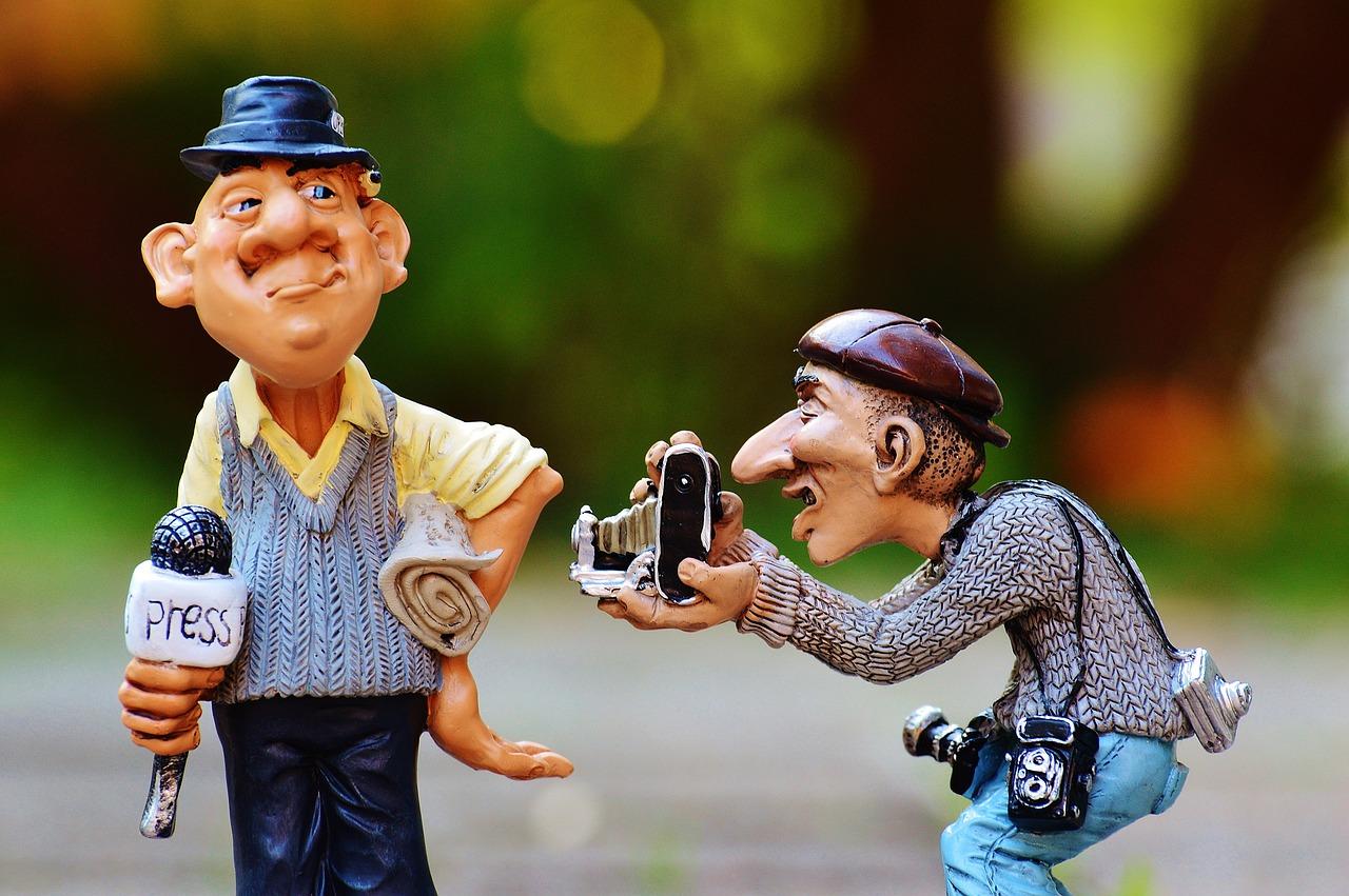 GST : Whatsapp Rumors and Myths vs. Reality
