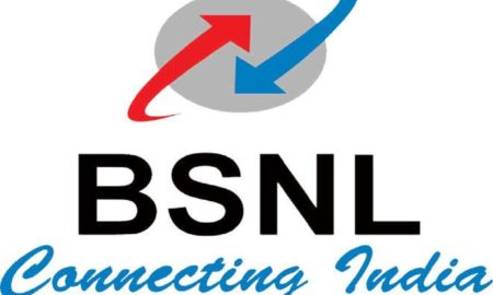Learning from Air India, BSNL Fighting Hard with Jio, Vodafone, idea and Airtel