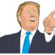 Why Amazon India may feel the heat of Trump's Tweet?