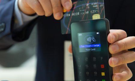 Govt to Provide 2% GST Incentive on Digital Transactions?