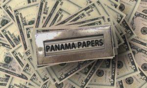 Panama Papers Under IT Scrutiny, Amitabh Bachchan Slammed Reports Already