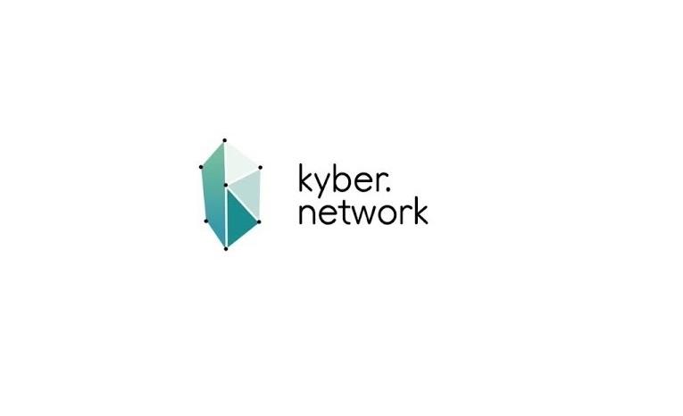 Kyber Network KNC ETH BTC
