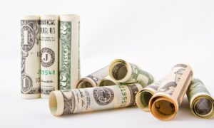 Fed Hawkish Stance and impact on Dollar and Major Pairs