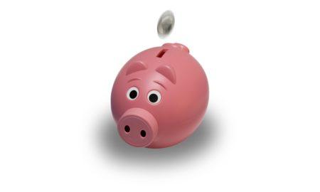 SBI Reviews Minimum Monthly Balance Requirement