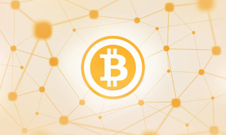 Bitcoin Gold Opportunity and All You Need to Know