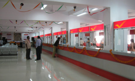 Aadhaar now Mandatory for Post Office, PPF, NSC and Govt Savings Schemes