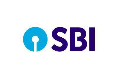 SBI BANK LOGO