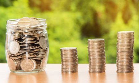 NSC, MIS and Other Savings Scheme Options Made Easy With Banks