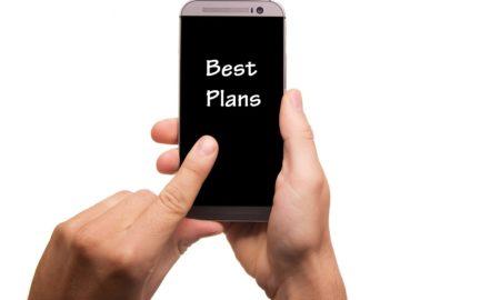 Best Prepaid and Postpaid Plans Compared: Airtel Vs. Jio Vs. Idea
