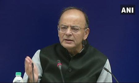 Big Relief from GST Council Meeting for SMEs; Tax Cut and More