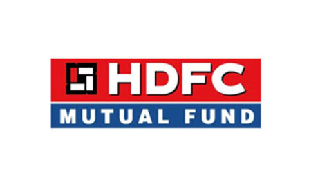 HDFC Housing Opportunities Mutual Fund NFO: should you invest?
