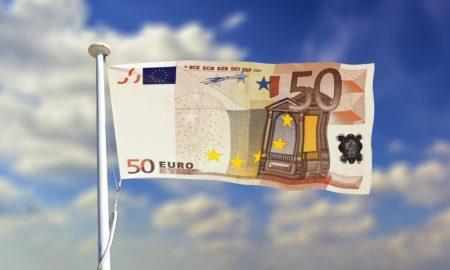 EUR/USD Swing Headed South?