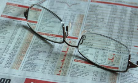 New India Assurance IPO Closing Tommorow, Should you Invest?