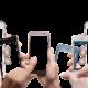 Best Smartphones to Buy Under 70K in India