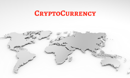 Bitcoin, Cryptocurrency and Blockchain Adaption by Asia Pacific Countries