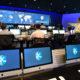 International Business Machinery (NYSE:IBM) Investors Need to Worry?