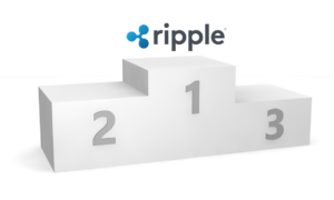 Ripple best ethereum bitcoin