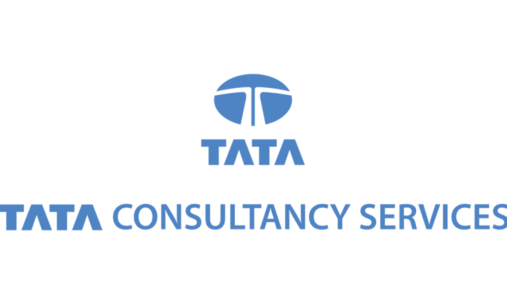 Tcs Share Price Outlook After Record 225 Billion Nielsen Contract