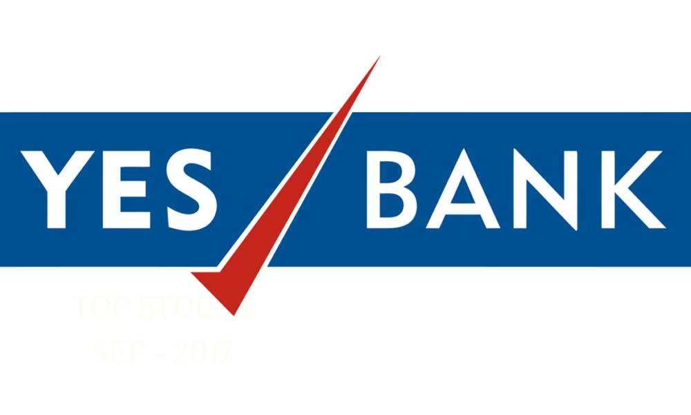 Union bank of india ipo price